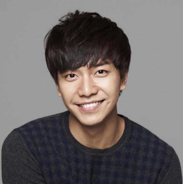【2019年最新版】韓国俳優のイケメンランキングTOP50を大発表!結婚や整形の情報も合わせてチェック!
